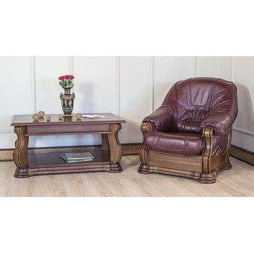 Комплект мебели ГЕТЬМАН