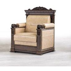 Кресло ЛЕМБЕРГ