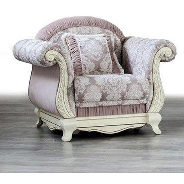 Кресло ЛИЛЕЯ