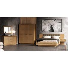 Спальня 1 ПРАЙМ СТУДИО
