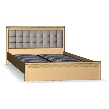 Кровать деревянная ПРАЙМ МОДЕСТ Queen