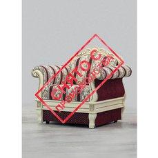 Кресло ГАЛИЦИЯ