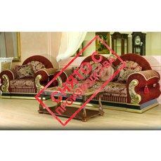 Комплект мягкой мебели СУЛТАН 2+1
