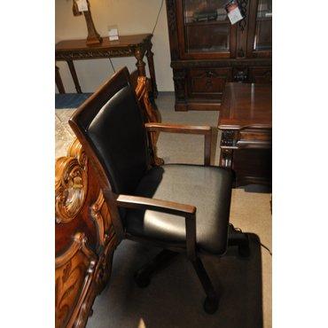 Кресло Hamlyn H527-01A