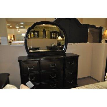 Зеркало Barclay Place B613-36