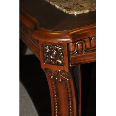 Стол журнальный Ledelle T705-1