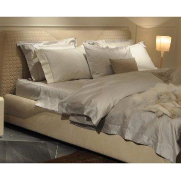 Комплект для спальни из натурального дерева DSC_3
