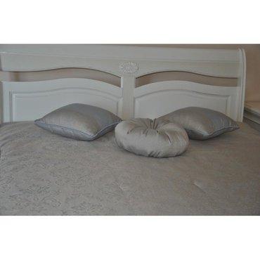 Комплект мебели для спальни