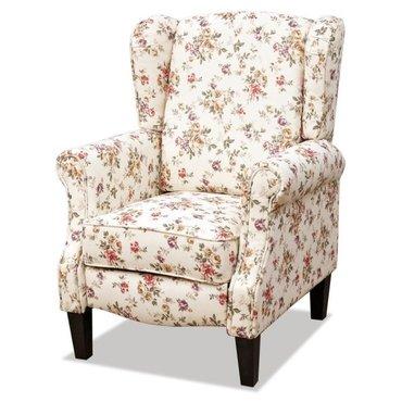 Кресло реклайнер Oklahoma