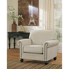 Кресло Milari 13000-20