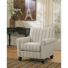 Кресло Milari 13000-21