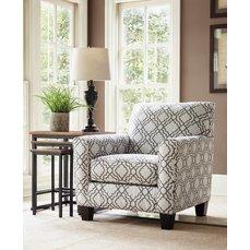 Кресло Farouh 13701-21