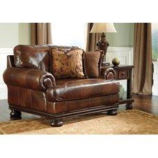 Кресло Hutcherson 21100-23