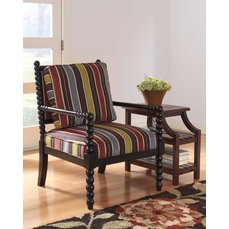 Кресло Ballari 25301-60