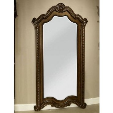 Зеркало Pemberleigh 3100-0600