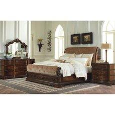 Спальня Pemberleigh 3100-4306K
