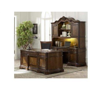 Письменный стол Pemberleigh 3100-509K