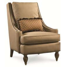 Кресло Pemberleigh 3100-902