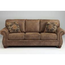 Трехместный диван Ashley 3190138 Larkinhurst - Earth