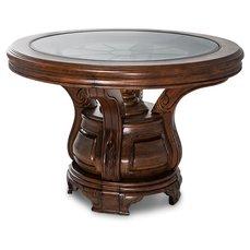 Стол обеденный TUSCANO MELANGE 34001T