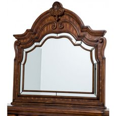 Зеркало TUSCANO MELANGE 34060