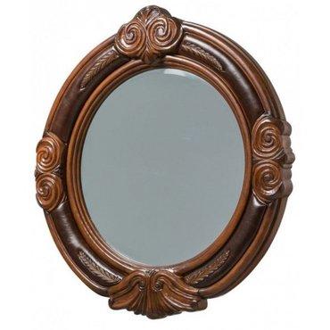 Зеркало TUSCANO MELANGE 34067