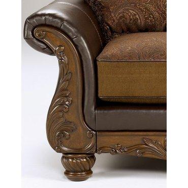 Кресло Wilmington 34602-23