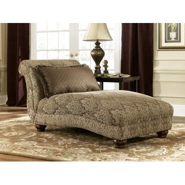 Кресло - шезлонг Sheffield 37401-15