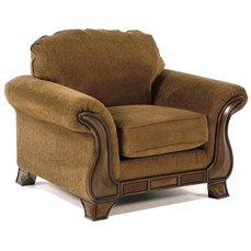 Кресло Ashley 3830020 Montgomery - Mocha