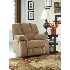 Кресло с реклайнером Roan 38602-25