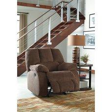 Кресло с реклайнером Roan 38604-25