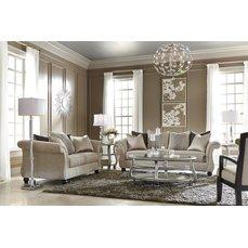 Комплект мягкой мебели Lemoore 42700