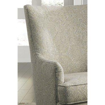Кресло Kieran 44000-21