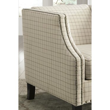 Кресло Kieran 44000-22