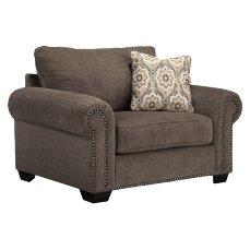 Кресло Emelen 45600-23