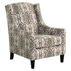 Кресло Ashley 4610121 Jonette