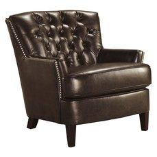 Кресло Ashley 4610122 Jonette