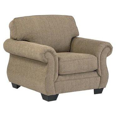 Кресло Tailya 47700-20