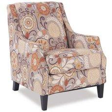 Кресло Tailya 47700-21