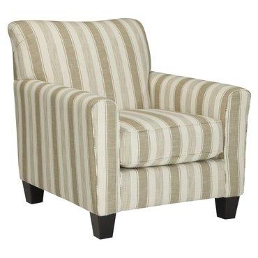 Кресло Laryn 51902-21