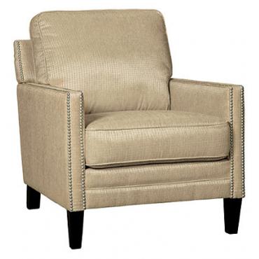 Кресло Ashley 5200220 Viloniya