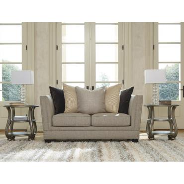 Двухместный диван Ashley 5200235 Viloniya