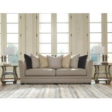 Трехместный диван Ashley 5200238 Viloniya