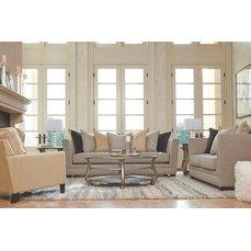 Комплект мягкой мебели Viloniya