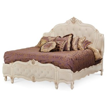 Деревянная кровать LAVELLE 54012NF-22NF-32