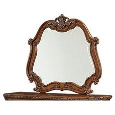 Зеркало LAVELLE MELANGE 54060