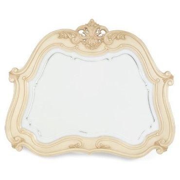 Зеркало LAVELLE 54067