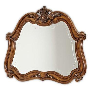 Зеркало LAVELLE MELANGE 54067