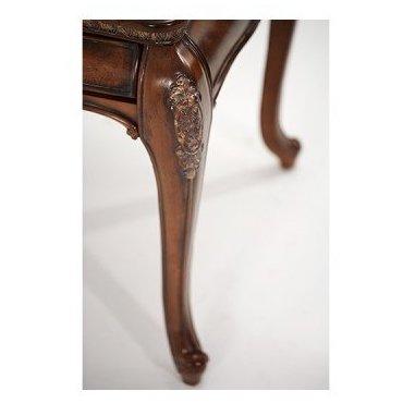 Письменный стол Lavelle Melange 54207