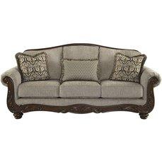 Трехместный диван Ashley 5760338 Cecilyn